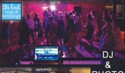 The DJ Guy 1
