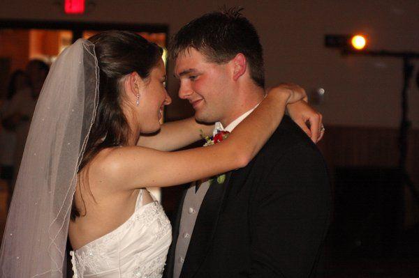 WeddingJoeandAshley11