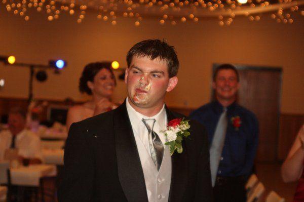 WeddingJoeandAshley16