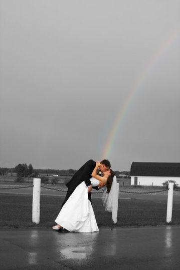 WeddingJoeandAshley19