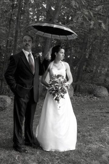 WeddingJoeandAshley4