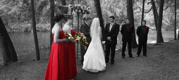 WeddingJoeandAshley8