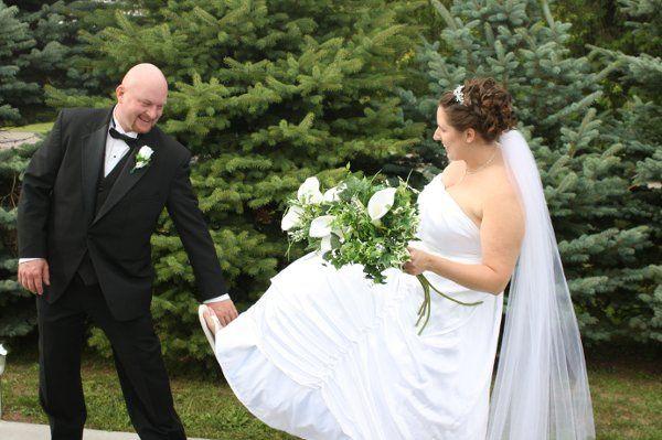 WeddingChrisandLori3