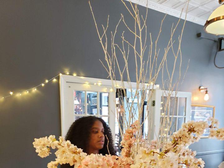 Tmx 20191229 132019 51 1905961 157948400283490 Philadelphia, PA wedding planner