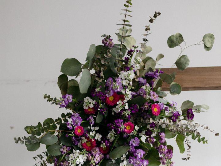 Tmx 2020 01 18 Tom Leung Photography 42 51 1905961 158041173271764 Philadelphia, PA wedding planner