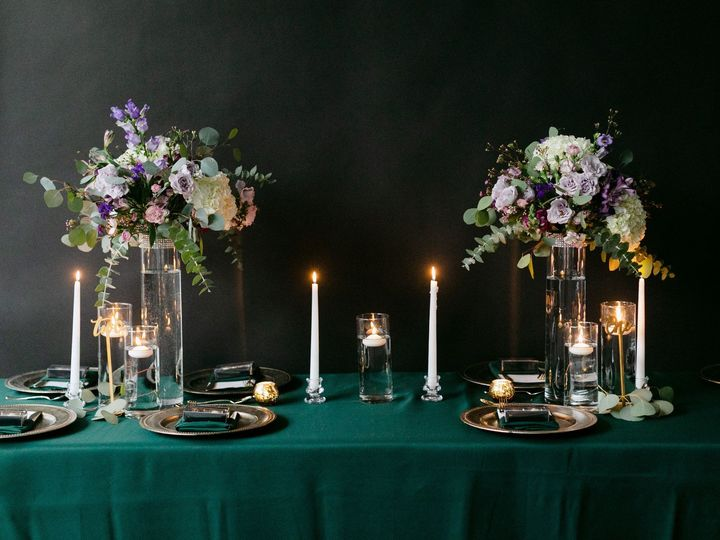 Tmx 2020 01 18 Tom Leung Photography 4 51 1905961 158041287459077 Philadelphia, PA wedding planner