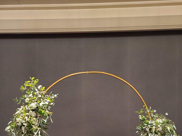 Tmx 20200926 080041 51 1905961 160116994075657 Philadelphia, PA wedding planner