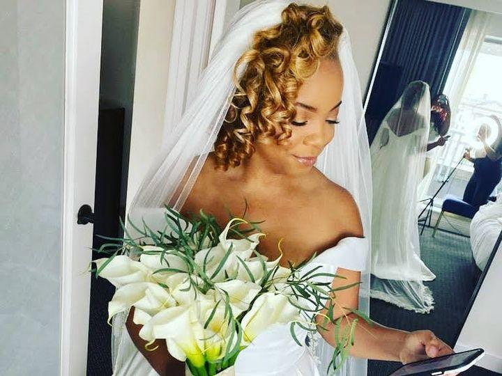 Tmx Img 20200926 153318 834 51 1905961 160117060577086 Philadelphia, PA wedding planner