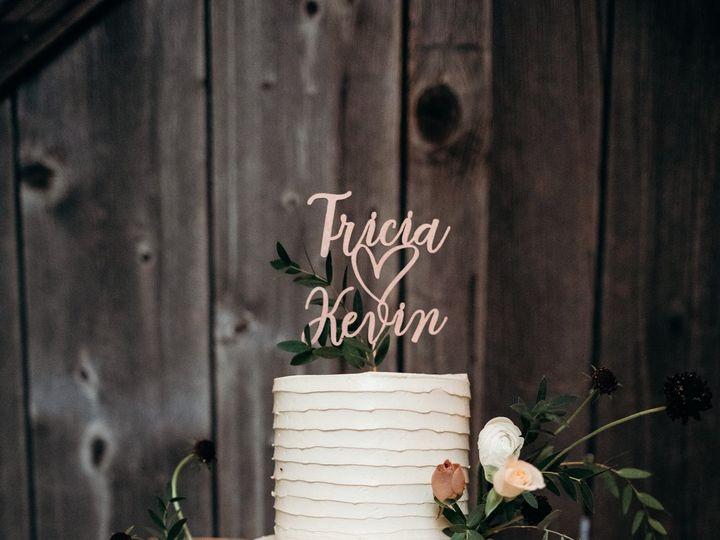 Tmx Tk 8108 51 1905961 160678592991591 Philadelphia, PA wedding planner