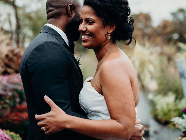 Tmx Tk 8412 51 1905961 160678612946138 Philadelphia, PA wedding planner