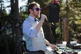 Music in Tahoe