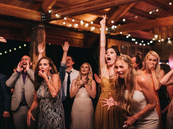 Tmx  Mg 9343 51 915961 157539711056429 Truckee, Nevada wedding dj
