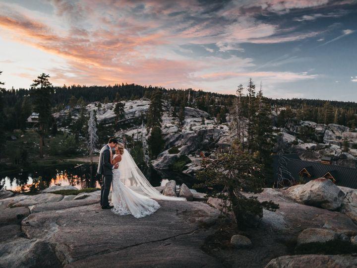 Tmx  P8a5251 51 915961 157539718045091 Truckee, Nevada wedding dj