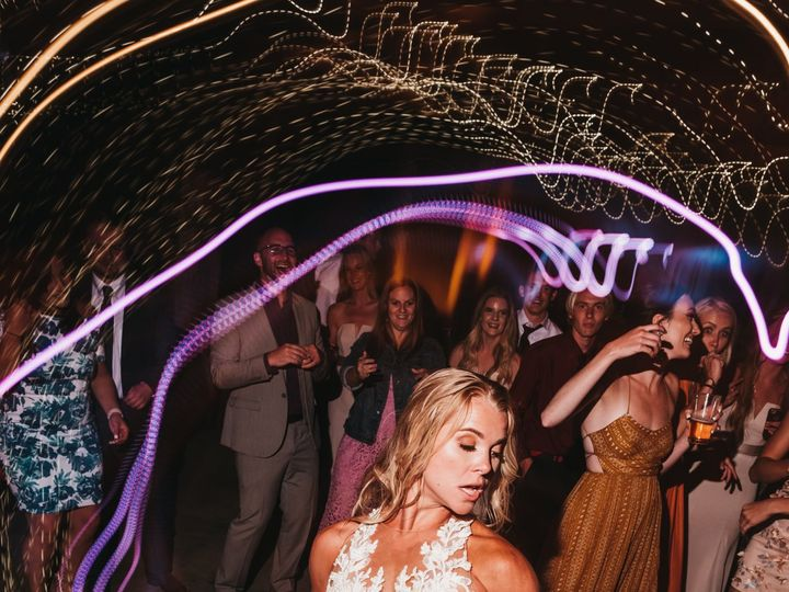 Tmx  P8a7132 51 915961 157539722372738 Truckee, Nevada wedding dj