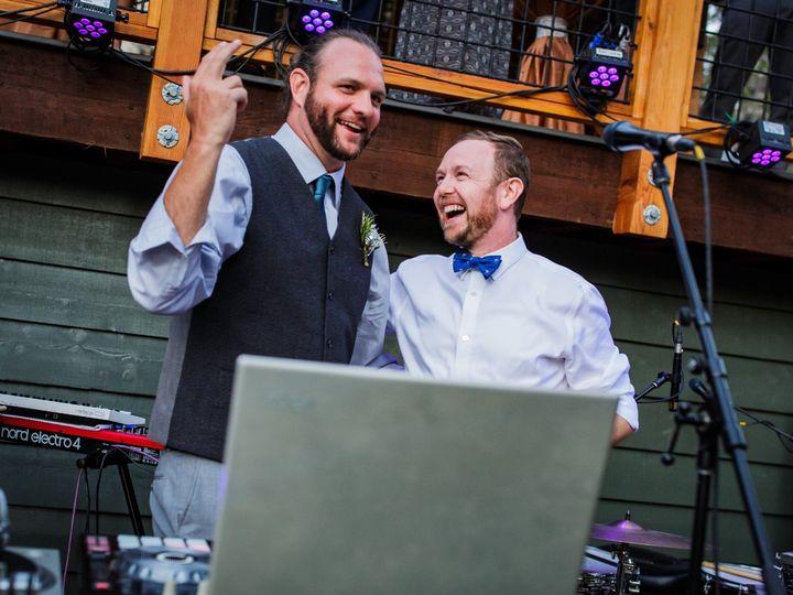 Tmx 06 Reception Ba 0823 51 915961 157610091479862 Truckee, Nevada wedding dj