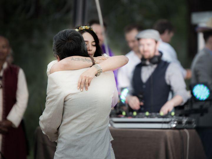 Tmx 1457591246428 Img7218 Truckee, Nevada wedding dj
