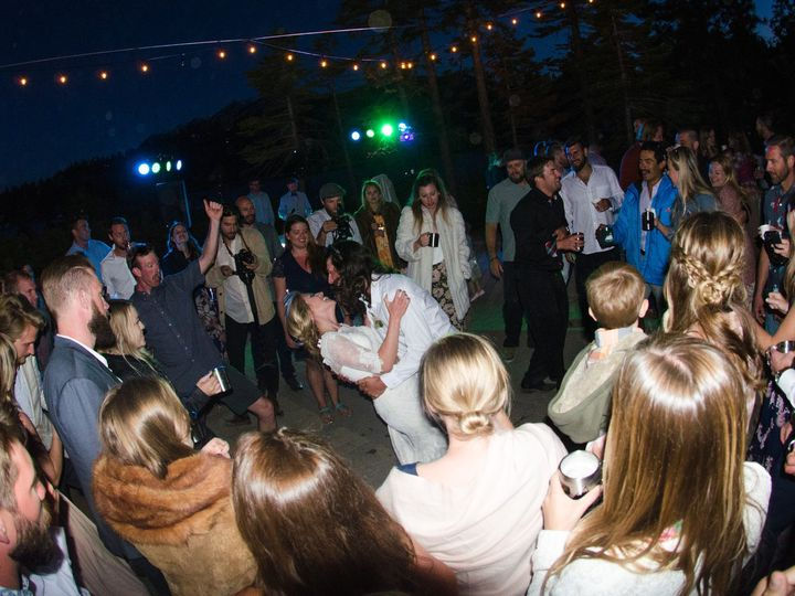 Tmx 1497563849677 Dsc6332 Truckee, Nevada wedding dj