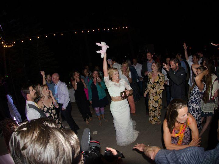 Tmx 1497563884297 Dsc6483 Truckee, Nevada wedding dj