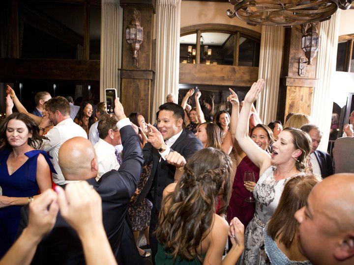 Tmx Ajw936 51 915961 Truckee, Nevada wedding dj