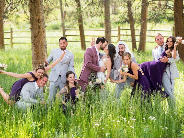 Tmx Alexa And Steve 121 51 915961 1567017834 Truckee, Nevada wedding dj