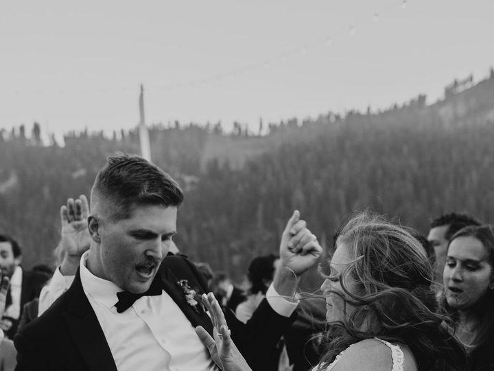 Tmx Erinconnor 1342 51 915961 Truckee, Nevada wedding dj