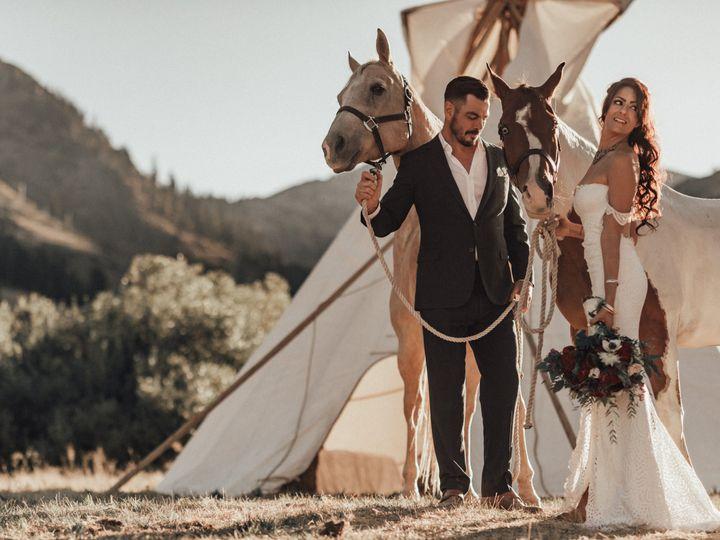 Tmx Finals 702 51 915961 V2 Truckee, Nevada wedding dj