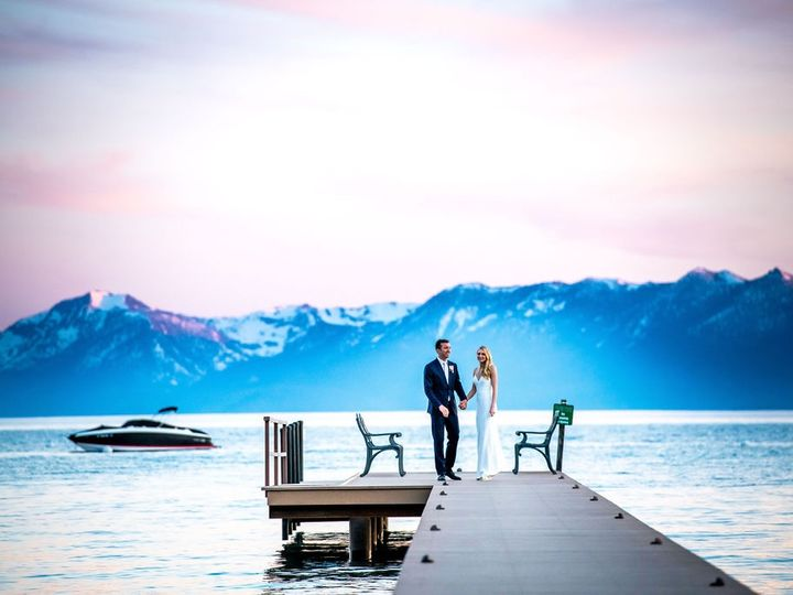 Tmx Kenvialephotography 1664 51 915961 157679178368925 Truckee, Nevada wedding dj