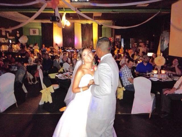 Tmx 1474646988157 1 Tulsa, OK wedding photography
