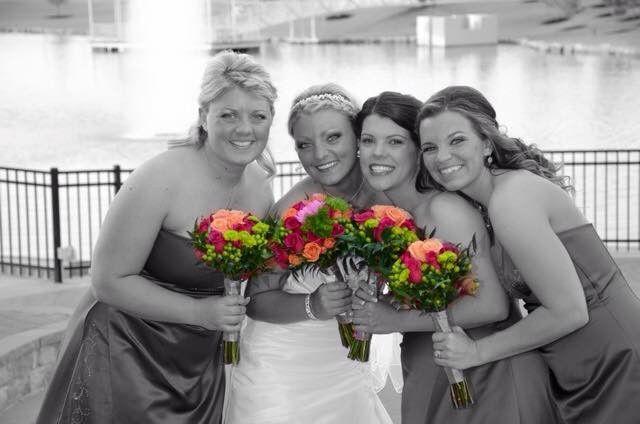 Tmx 1474646997642 3 Tulsa, OK wedding photography