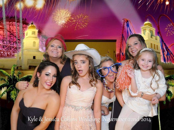 Tmx 1525812146 15de3228894373a5 1525812144 Ab64f2fc38a85944 1525812142032 1 1404569 3591951175 Tulsa, OK wedding photography