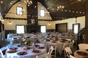 Tobacco Ranch Event Venue