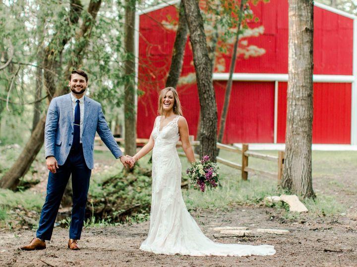 Tmx 0000001of1 51 1055961 1559660772 Clare, MI wedding venue