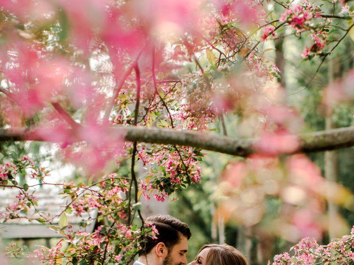 Tmx 000001of1 51 1055961 1559660986 Clare, MI wedding venue