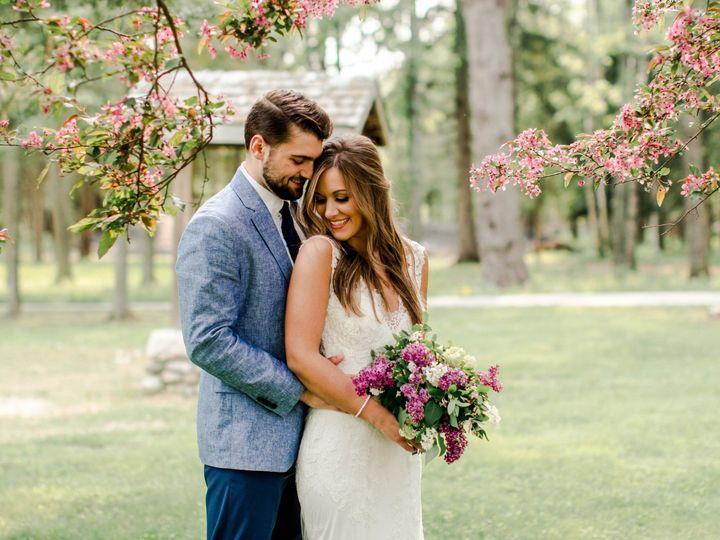 Tmx 0001of1 51 1055961 1559660770 Clare, MI wedding venue