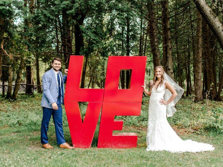 Tmx 1111of1 51 1055961 1559660905 Clare, MI wedding venue