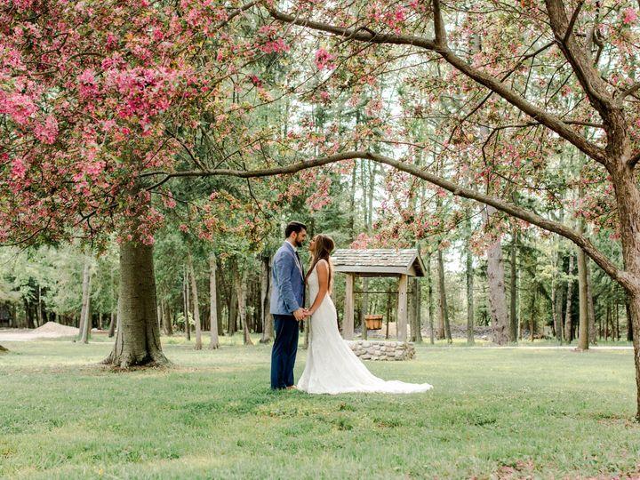 Tmx 11of1 51 1055961 1559660860 Clare, MI wedding venue