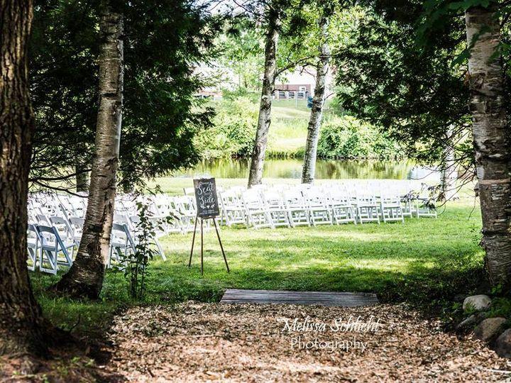 Tmx 20430088 1430226013731166 2180392755699856932 N 51 1055961 Clare, MI wedding venue