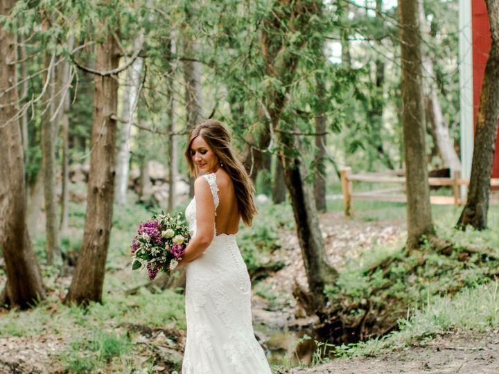 Tmx 3331of1 51 1055961 1559660861 Clare, MI wedding venue