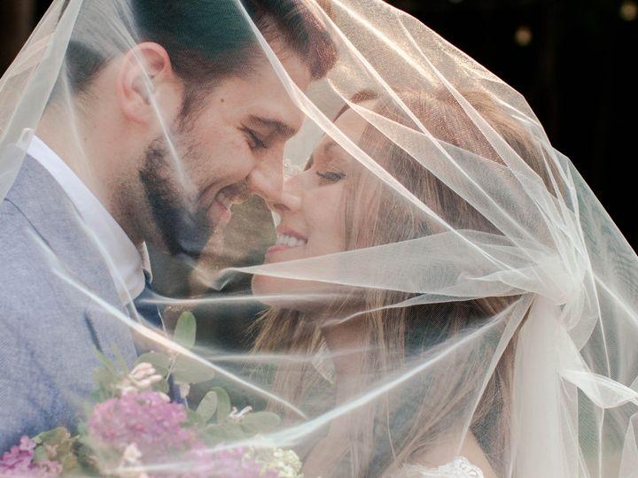 Tmx 41of1 51 1055961 1559660829 Clare, MI wedding venue