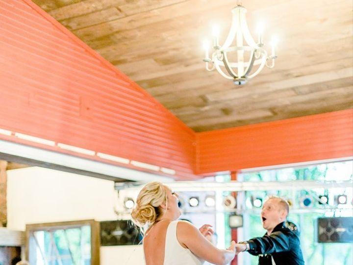 Tmx 66847995 2767446663284004 9144942682739572736 N 51 1055961 1563898576 Clare, MI wedding venue