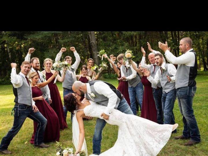 Tmx 70625142 3095848690457248 8555566929417338880 N 51 1055961 158153934636909 Clare, MI wedding venue