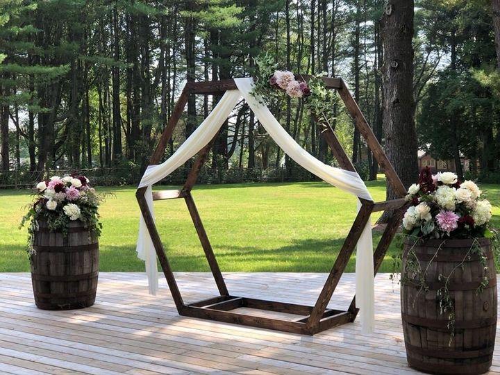 Tmx Arbor3 51 1055961 158153938790589 Clare, MI wedding venue