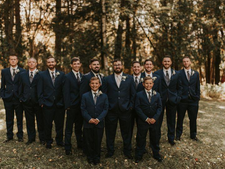 Tmx Sp 0067 51 1055961 1571761105 Clare, MI wedding venue