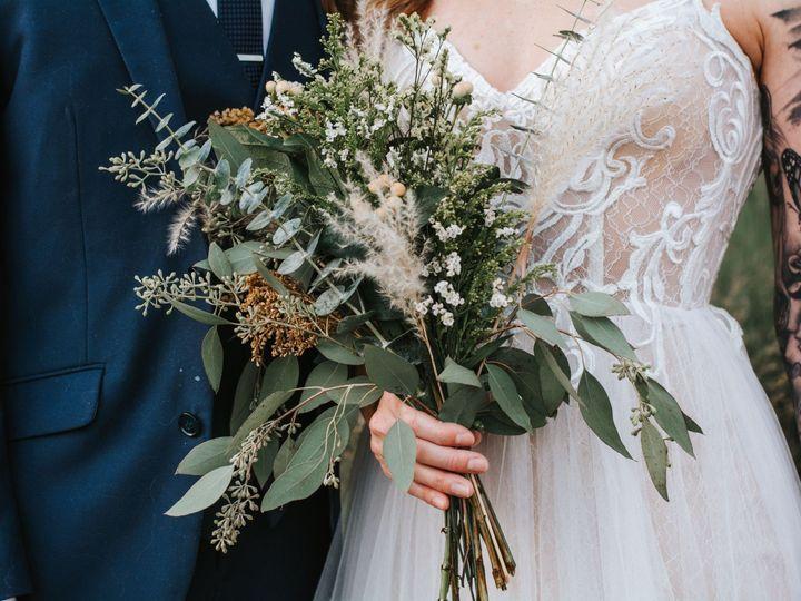 Tmx  Dsc8527 3ba36873 51 1355961 158885440615876 Dahlonega, GA wedding photography