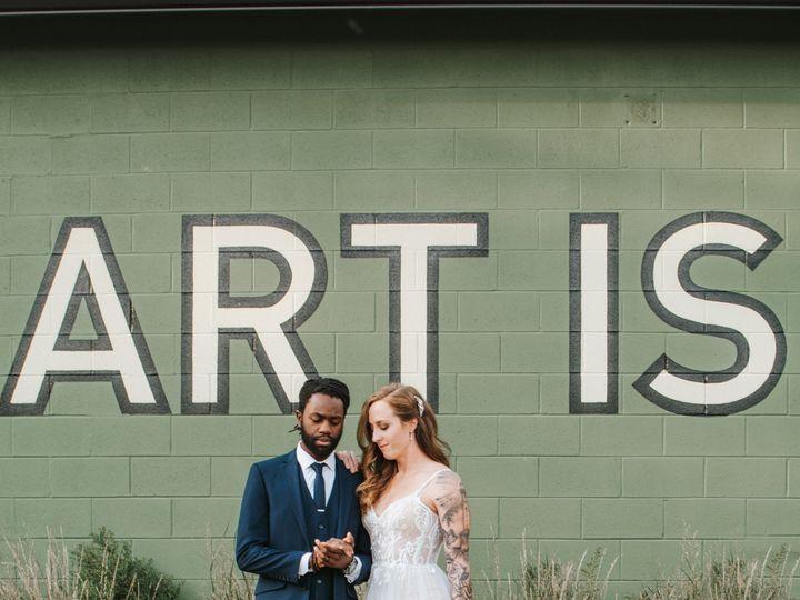 Tmx  Dsc8574 51 1355961 158885443359282 Dahlonega, GA wedding photography
