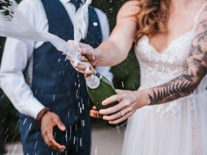 Tmx  Dsc8755 51 1355961 158885483942085 Dahlonega, GA wedding photography