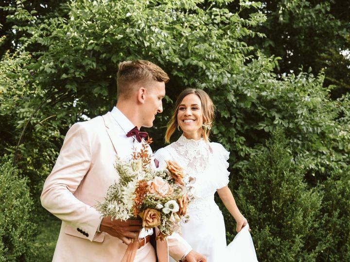 Tmx Brynduwedding 5 51 1355961 159560514450381 Dahlonega, GA wedding photography