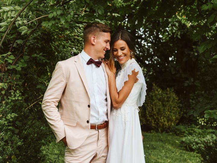 Tmx Brynduwedding 6 51 1355961 159560514272568 Dahlonega, GA wedding photography