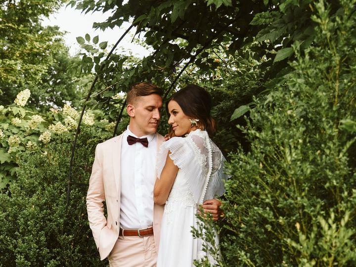 Tmx Brynduwedding 7 51 1355961 159560514286964 Dahlonega, GA wedding photography