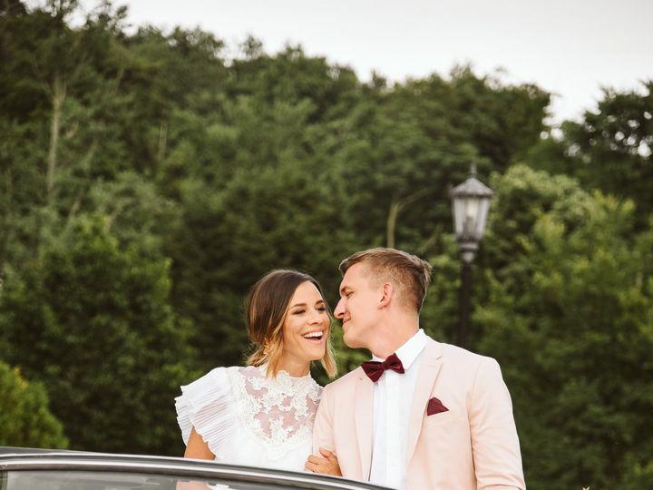 Tmx Brynduwedding 8 51 1355961 159560513995854 Dahlonega, GA wedding photography